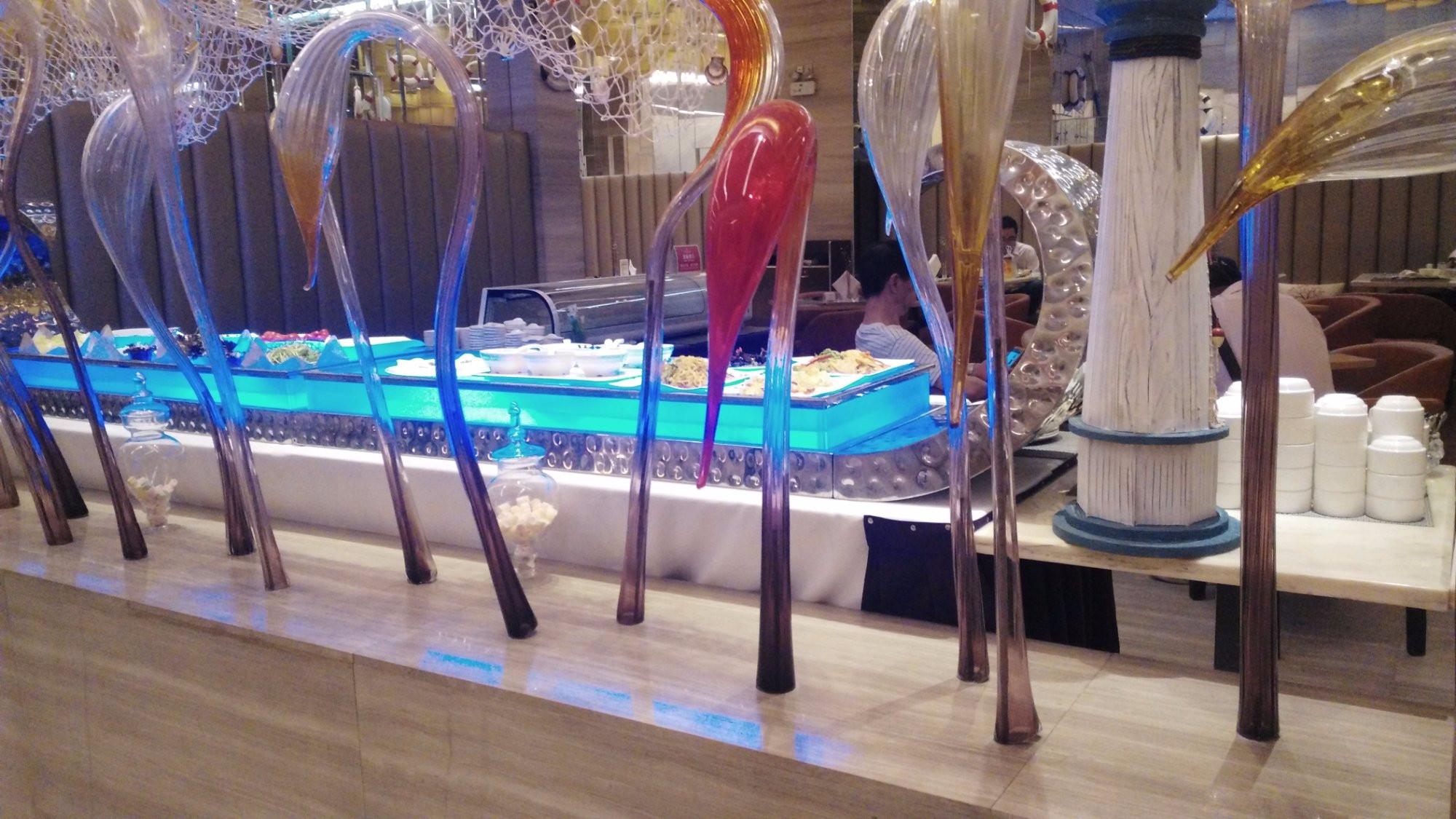 rainbow hardwood flooring reviews of ramada plaza shenzhen north 56 i¶7i¶8i¶ updated 2018 prices within ramada plaza shenzhen north 56 i¶7i¶8i¶ updated 2018 prices hotel reviews china tripadvisor