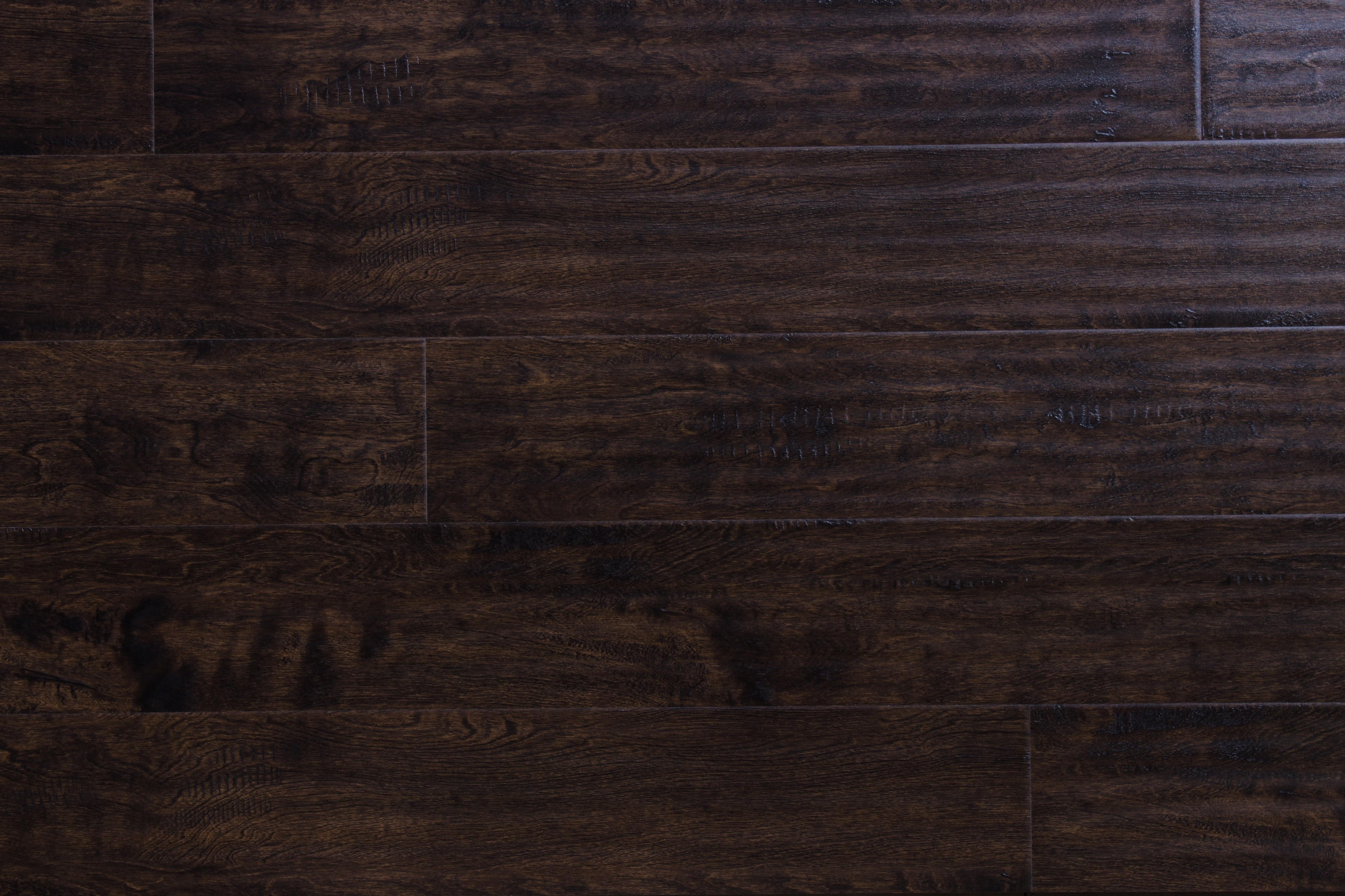 random width hickory hardwood flooring of wood flooring free samples available at builddirecta inside tailor multi gb 5874277bb8d3c