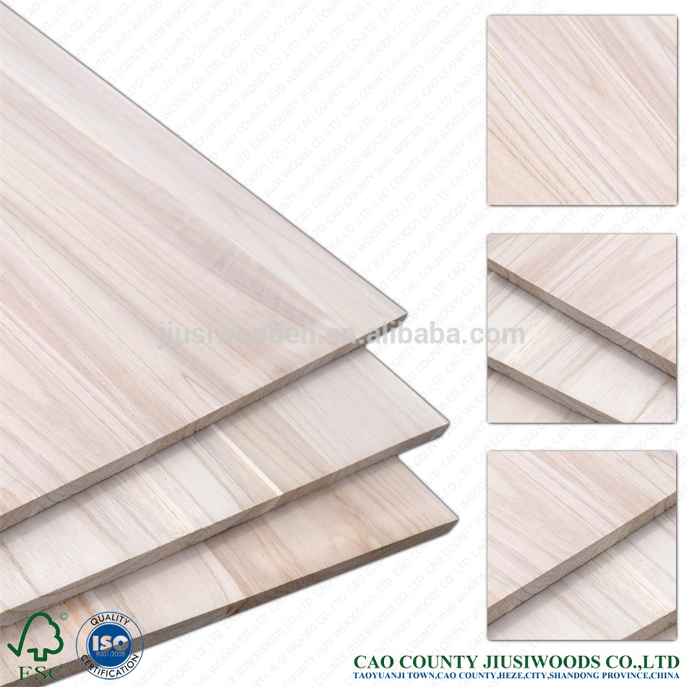 raw hardwood flooring wholesale of china raw wood china raw wood manufacturers and suppliers on with china raw wood china raw wood manufacturers and suppliers on alibaba com