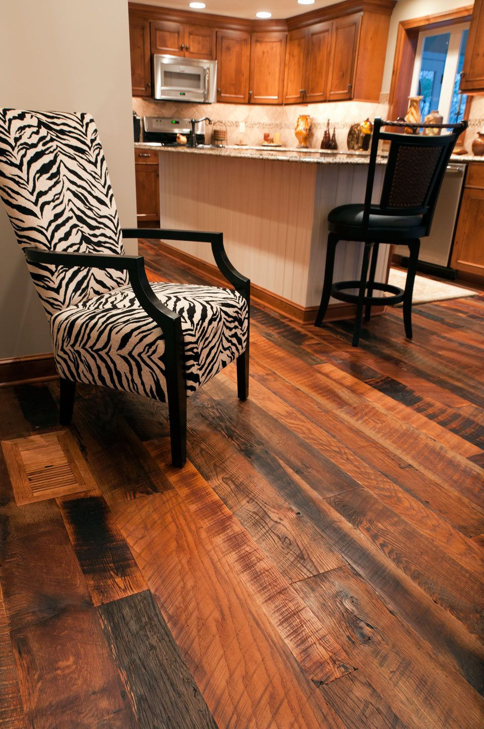 26 Ideal Reclaimed Hardwood Flooring for Sale 2021 free download reclaimed hardwood flooring for sale of reclaimed floorboards home ideas pinterest with reclaimed floorboards