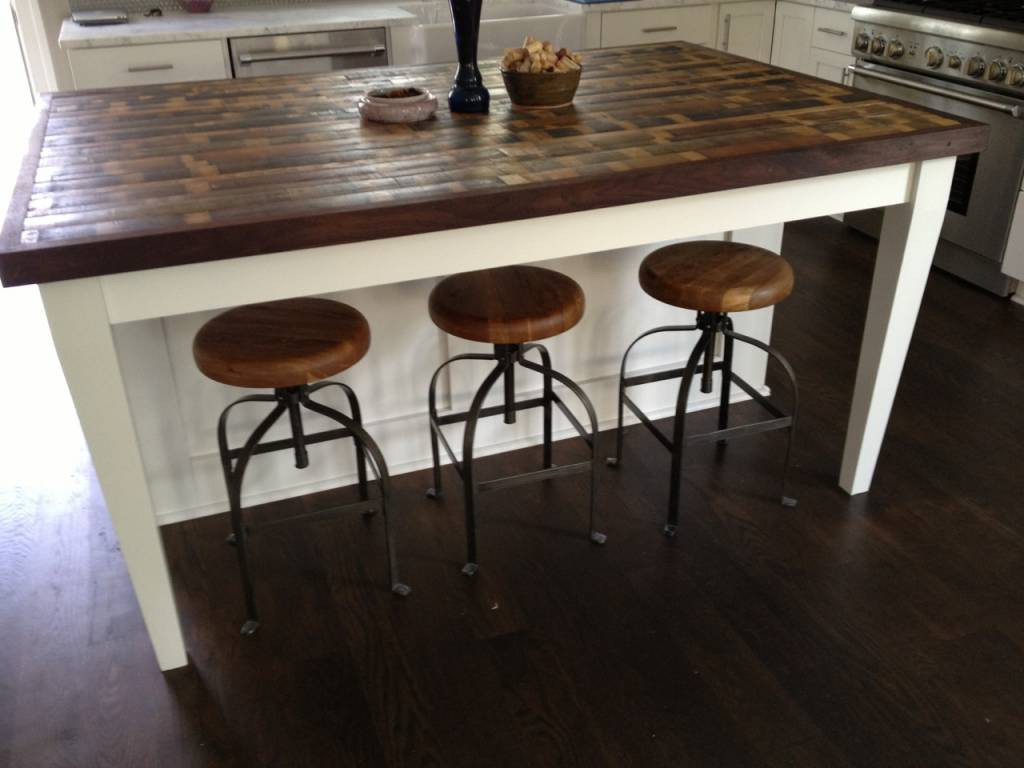 Reclaimed Hardwood Flooring for Sale Of Reclaimed Wood Kitchen Cabinets New before Reclaimed Wood Kitchen with Reclaimed Wood Kitchen Cabinets New before Reclaimed Wood Kitchen island Modern Plans Hamilton Fixed Marble top