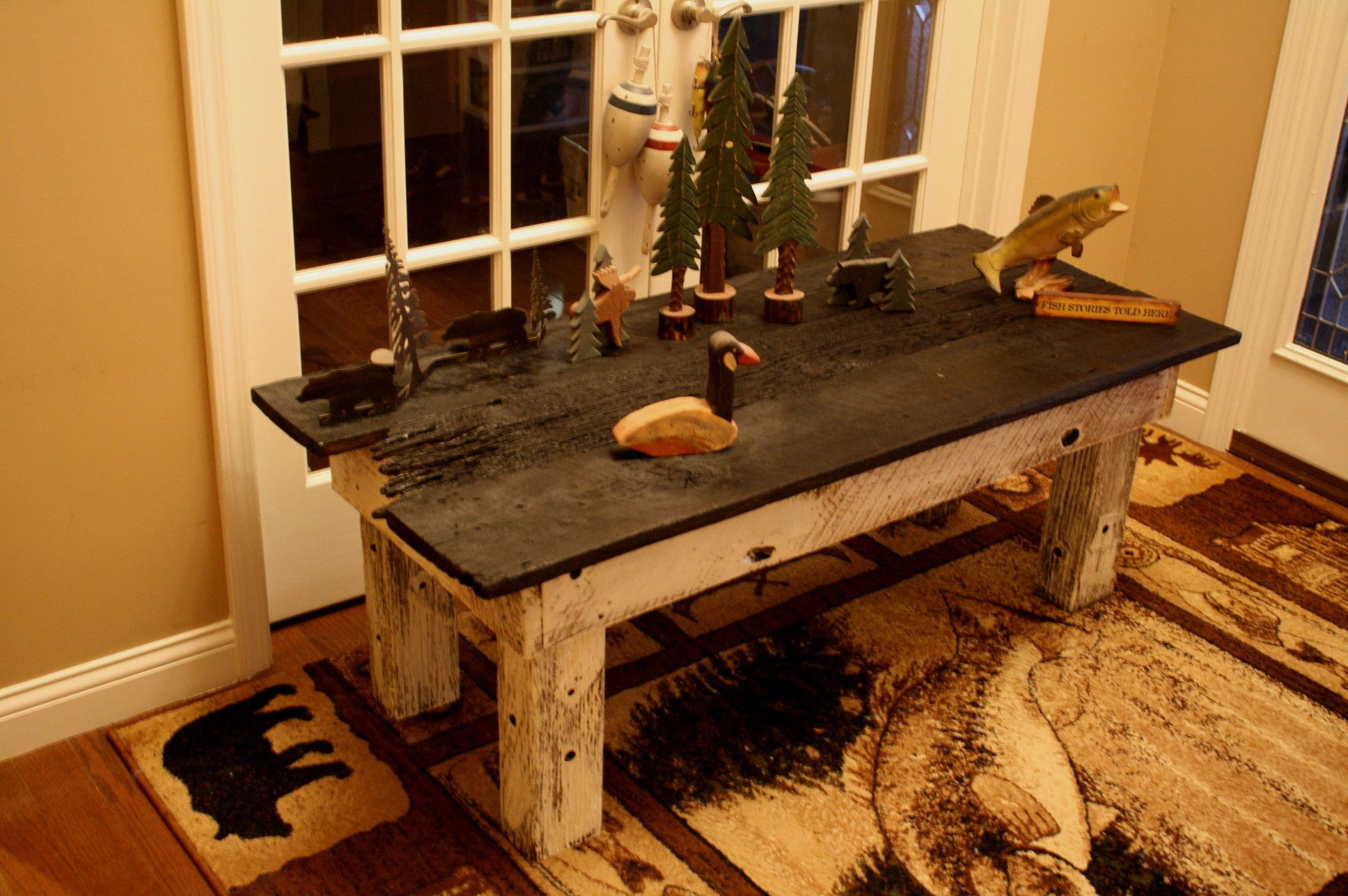reclaimed hardwood flooring for sale of used wood flooring for sale best of chair coffee table reclaimed inside used wood flooring for sale luxury item for sale beautiful 1800 s reclaimed barn wood coffee