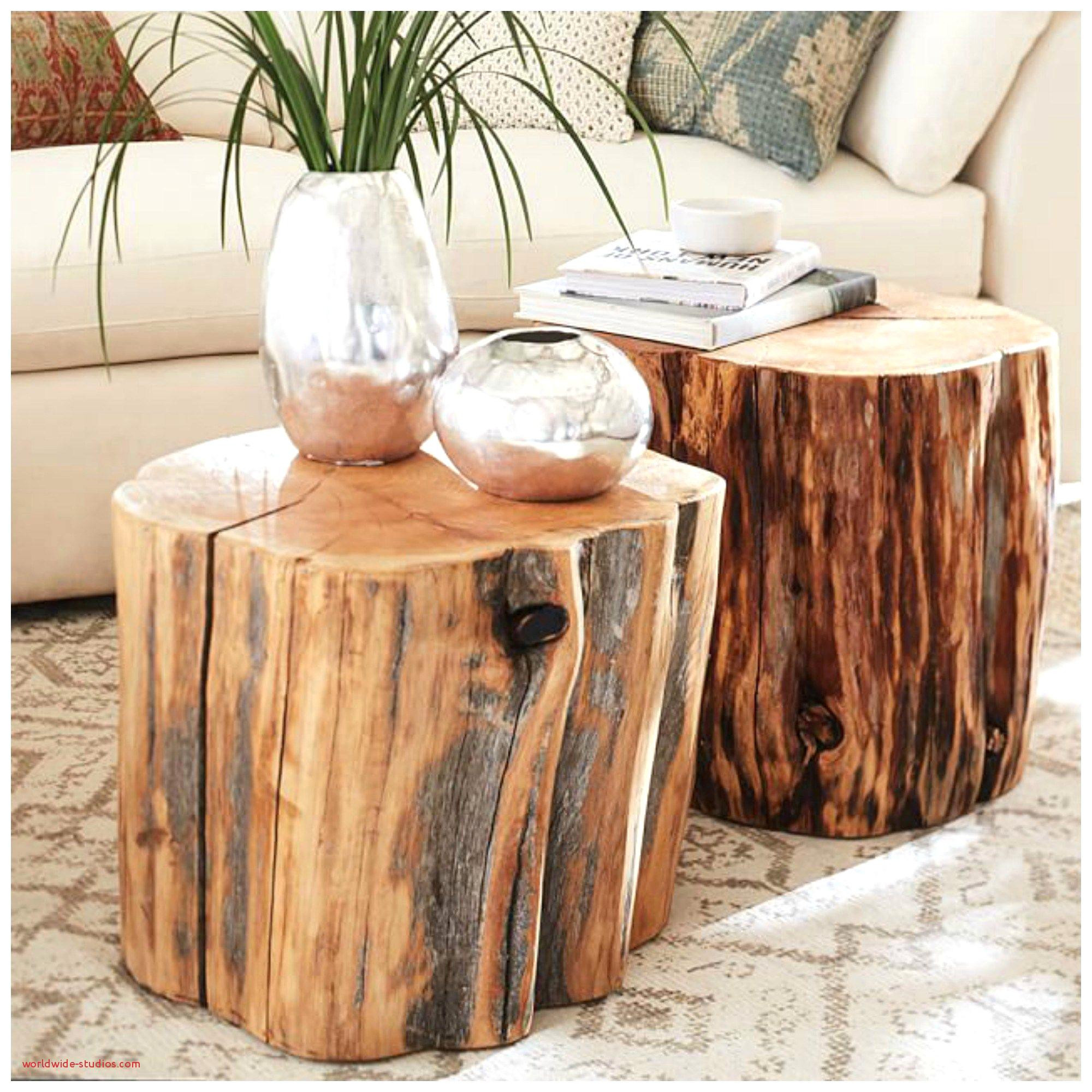reclaimed hardwood flooring prices of new of diy reclaimed wood photograph artsvisuelscaribeens com intended for reclaimed wooden table unique tree trunk table lamp best wood tables 0d archives best table of