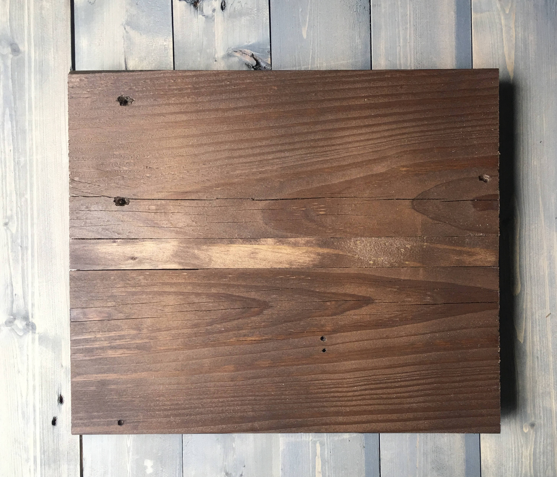 "reclaimed hardwood flooring uk of blank reclaimed wood sign blank wood board for diy crafting etsy within dŸ""Žzoom"