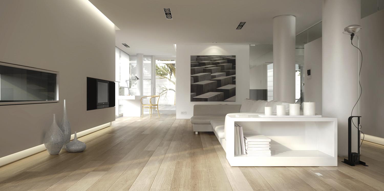 reclaimed hardwood flooring uk of oak wood flooring restoration installation with regard to contemporary oak flooring contemporary oak flooring