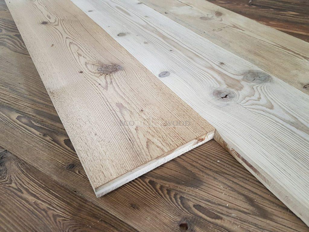 reclaimed hardwood flooring uk of reclaimed wood wall panels timber cladding designer ecodesignwood with regard to 3 layer softwood distressed floor