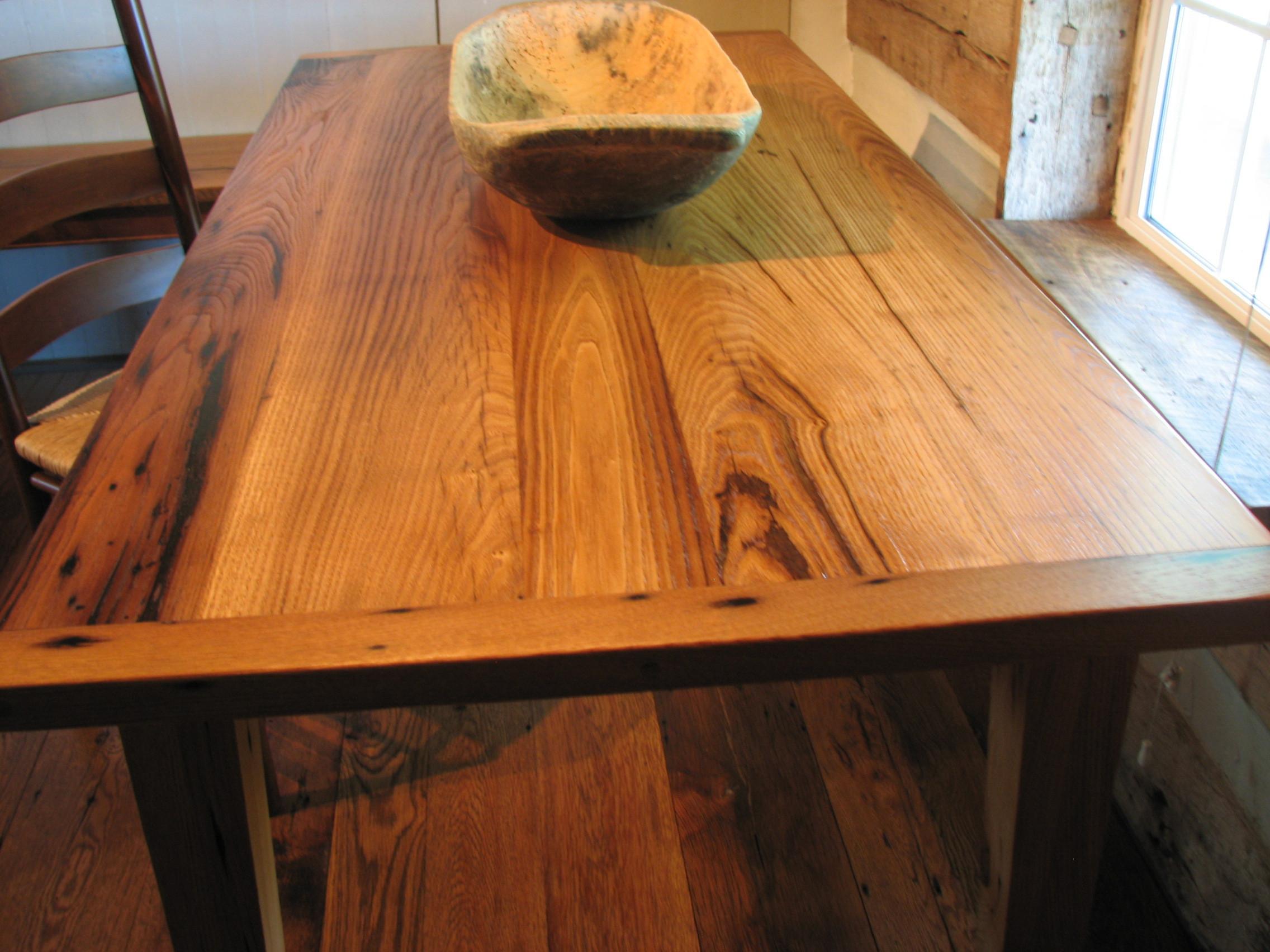 reclaimed hardwood flooring uk of the wood maker page 2 wood wallpaper regarding rustic solid oak extending dining table concepts of reclaimed wood flooring