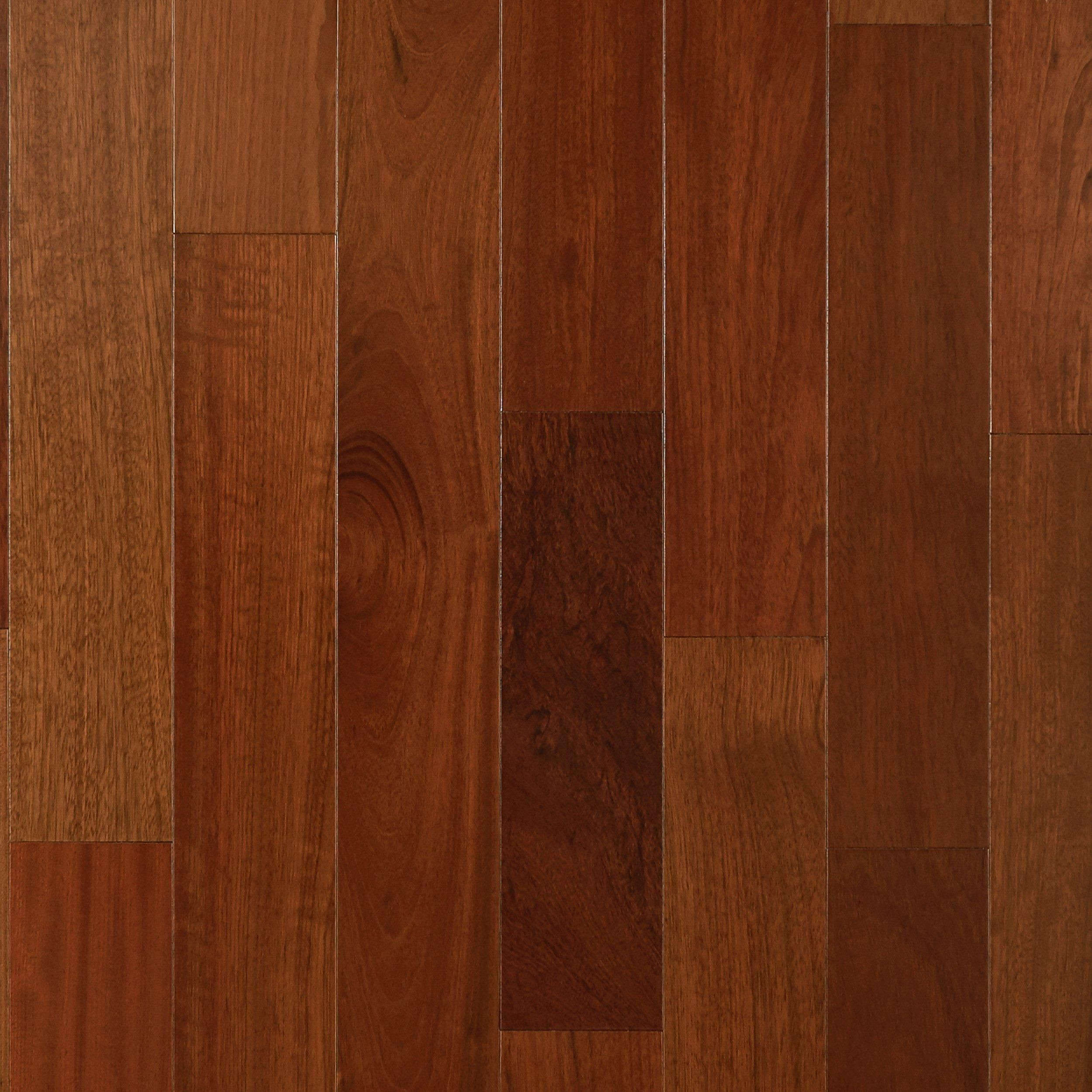 Recommended Humidity Level for Hardwood Floors Of Alea Brazilian Cherry Smooth Locking Engineered Hardwood Products Inside Alea Brazilian Cherry Smooth Locking Engineered Hardwood