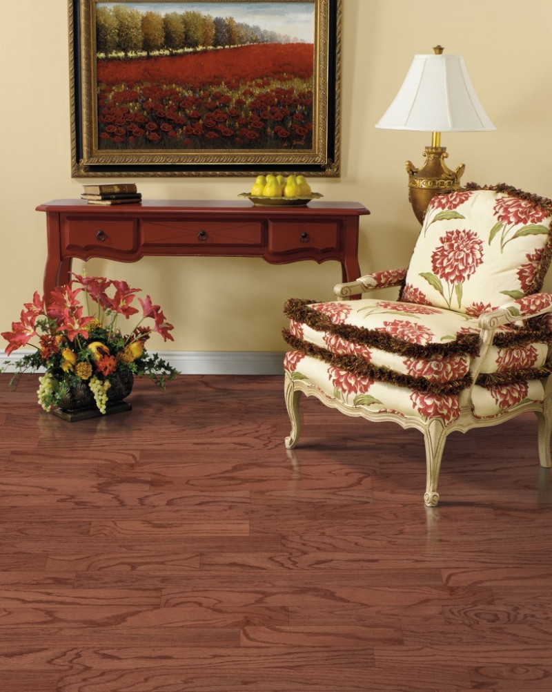 recommended humidity level for hardwood floors of hardwood intended for 1522820515 hardwood flooring in sitting area