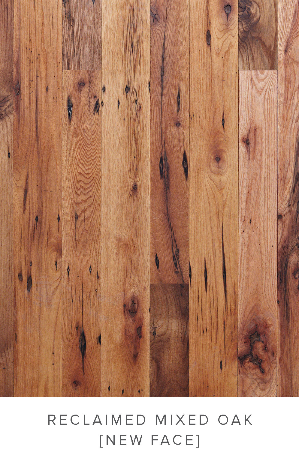 red oak hardwood floor colors of extensive range of reclaimed wood flooring all under one roof at the regarding reclaimed mixed oak new face