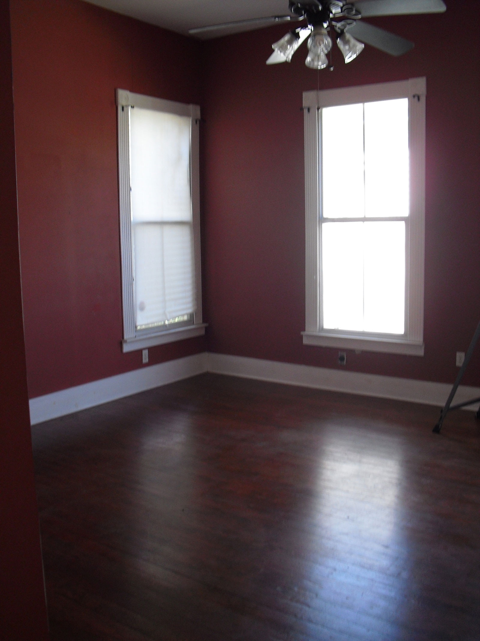 Red Oak Hardwood Floor Colors Of Red Dark Hardwood Floors Delectable Paint Colors for Living Room Inside Red Dark Hardwood Floors Delectable Paint Colors for Living Room withod Floors Flooroden