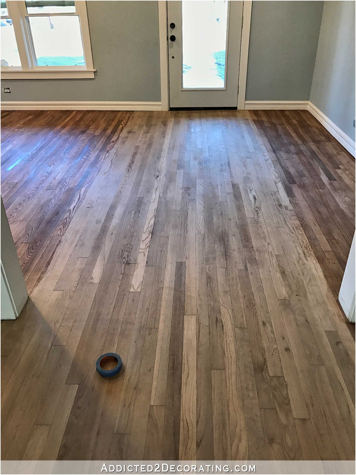 23 Fabulous Solid Hardwood Vs Engineered Hardwood Vs