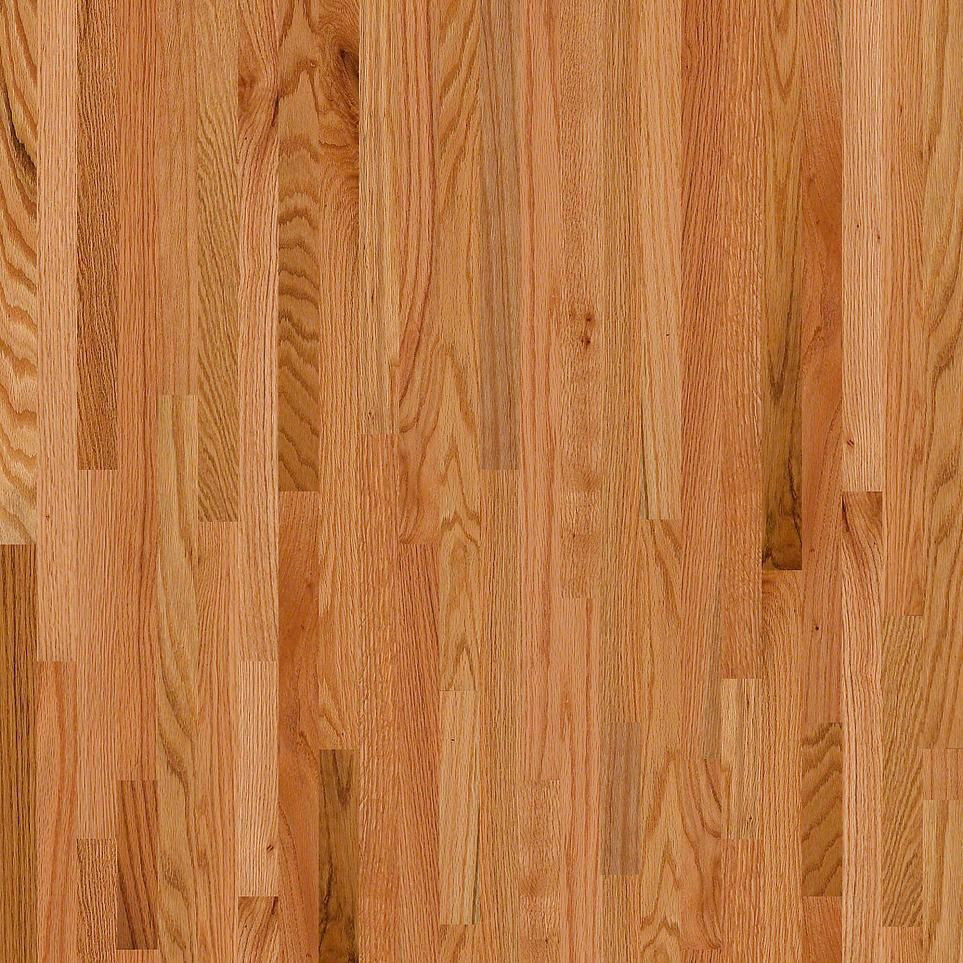 red oak hardwood flooring lowes of firestone red oak by floorcraft from flooring america nuestro regarding firestone red oak by floorcraft from flooring america