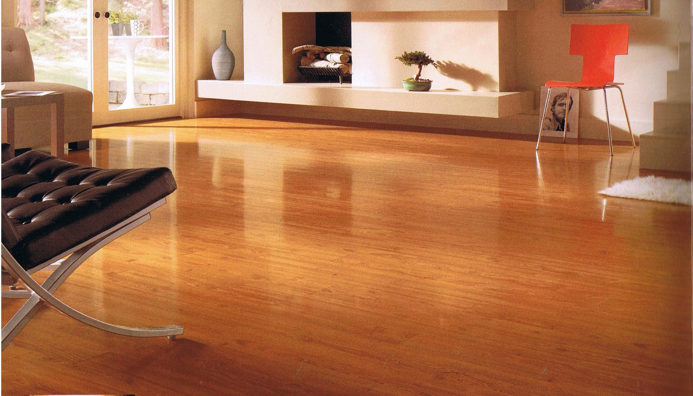 red oak hardwood flooring lowes of laminate floor cutter lowes awesome 50 luxury lowes tile flooring within 50 luxury lowes tile flooring wood look 50 s