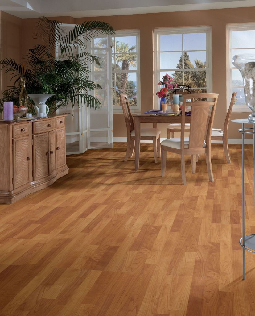 Red Oak Hardwood Flooring Lowes Of Laminate Wood Flooring Lowes How to Install Wood Floors Hardwood within Laminate Wood Flooring Lowes How to Install Wood Floors Hardwood Floor Sealer Tags Put Furniture Dahuacctvth Com Laminate Wood Flooring Lowes