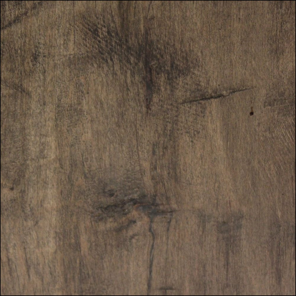 20 Lovable Red Oak Hardwood Flooring Lowes Unique Flooring Ideas