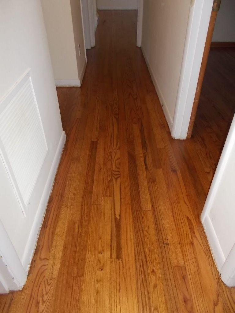 23 Spectacular Red Oak Hardwood Flooring Matte Finish