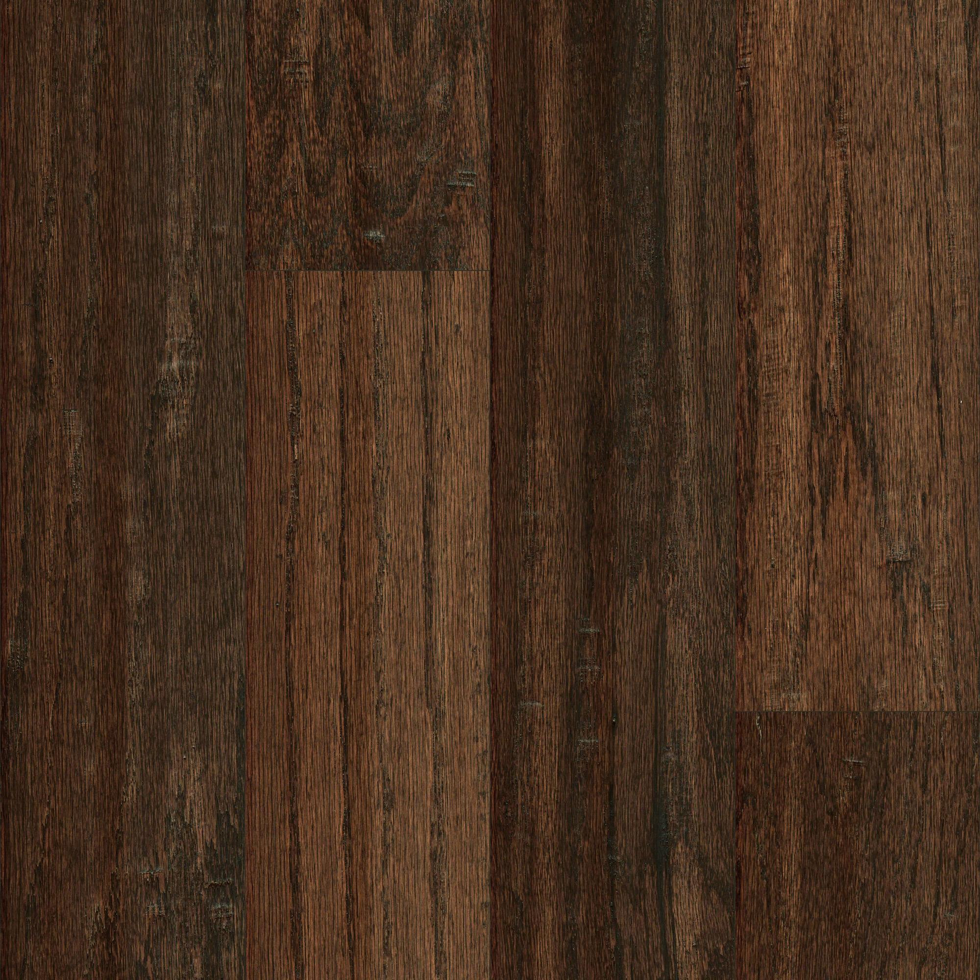 red oak hardwood flooring of mullican lincolnshire sculpted red oak laredo 5 engineered hardwood for mullican lincolnshire sculpted red oak laredo 5 engineered hardwood flooring