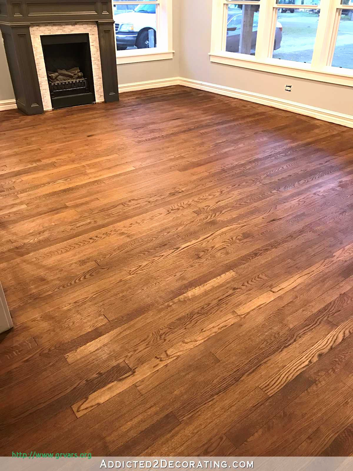 red oak hardwood flooring pictures of 60 elegant the best of stained concrete floor cost calculator throughout staining red oak hardwood floors 8a living room and entryway
