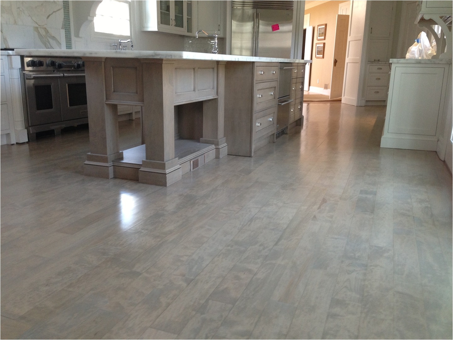 Red Oak Hardwood Flooring Pictures Of Gray Stained Wood Floors J R Hardwood Floors L L C Home Regarding Gray Stained Wood Floors J R Hardwood Floors L L C Home