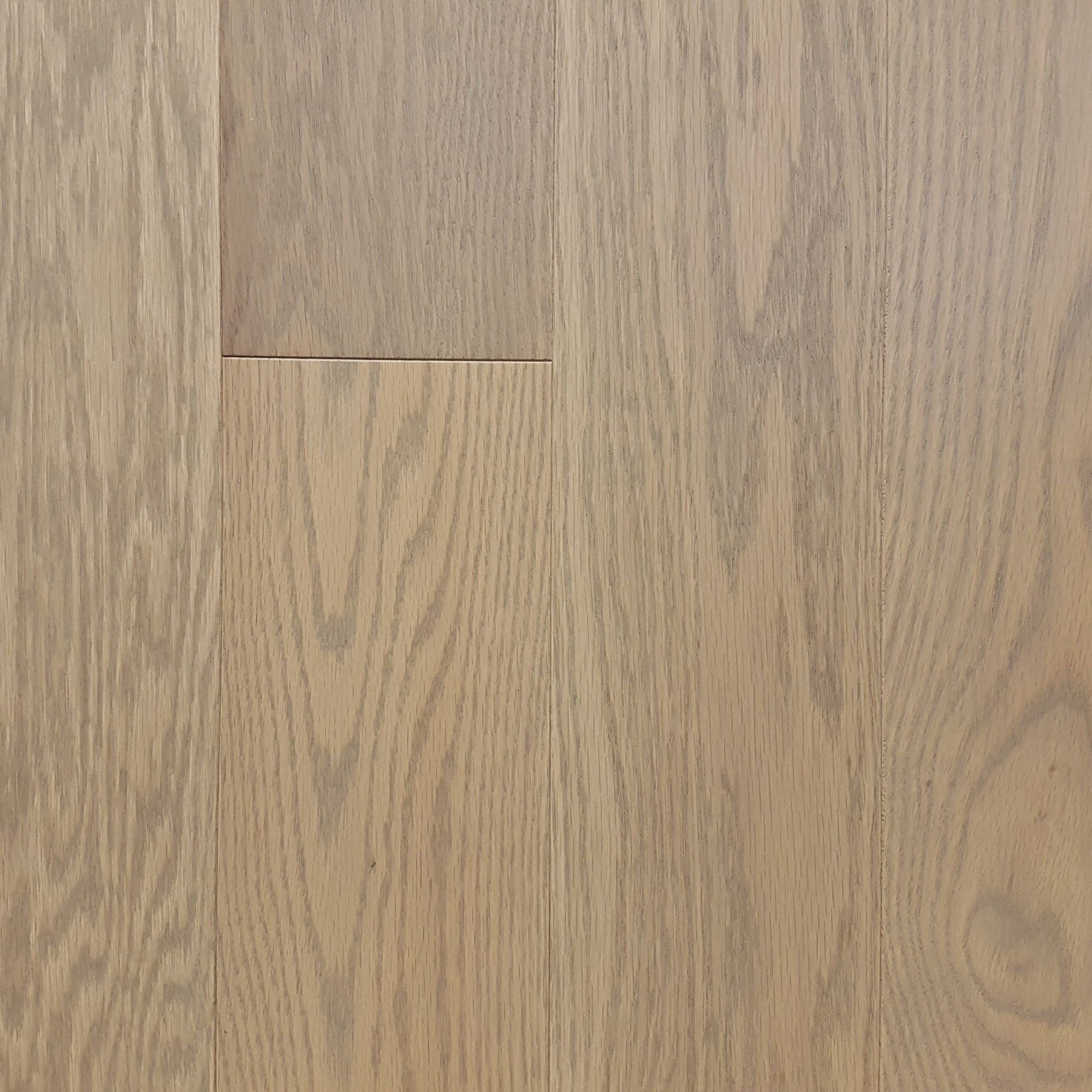 red oak hardwood flooring pictures of red oak baja vintage prefinished hardwood flooring low voc regarding red oak baja vintage prefinished hardwood flooring low voc take back