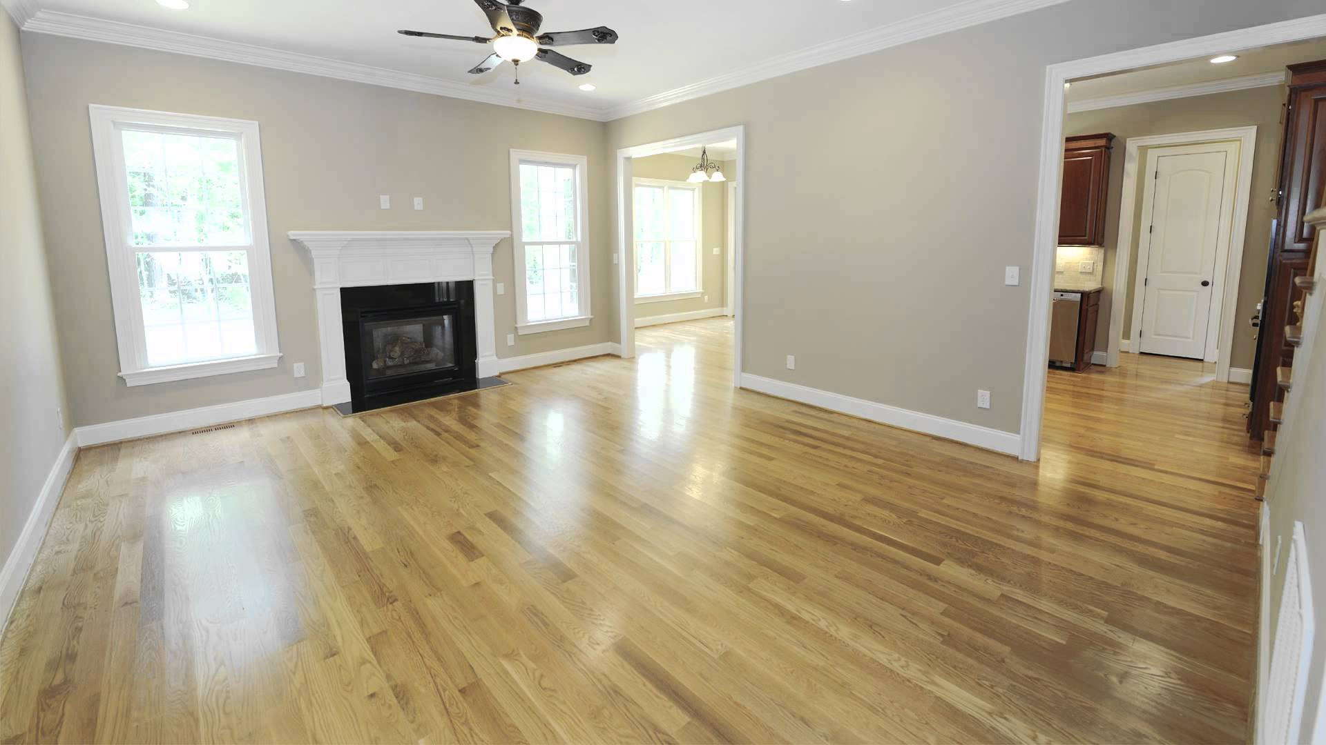 red oak hardwood flooring prices of room colors with oak floors nisartmacka com with red oak hardwood flooring red oak floor red oak floors