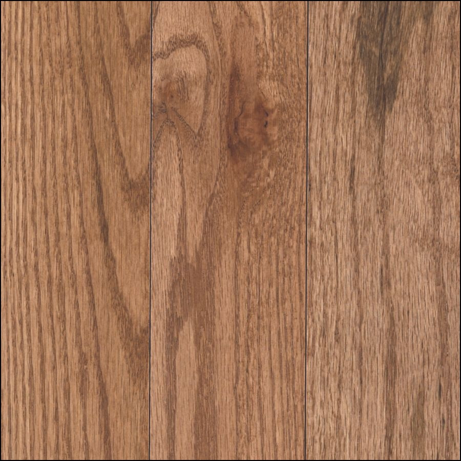 11 Perfect Red Oak Hardwood Flooring Reviews Unique