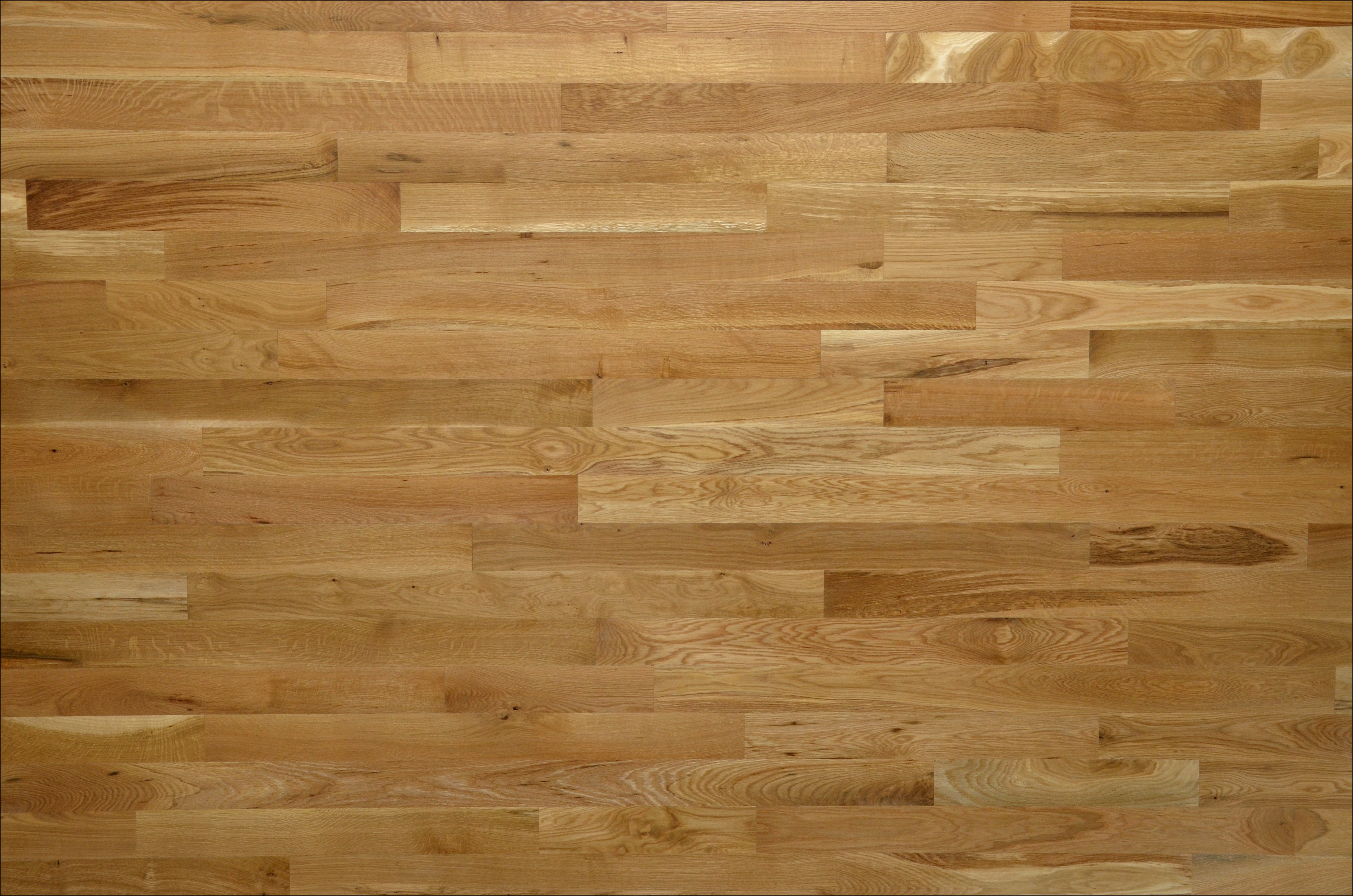 Red Oak Hardwood Flooring Unfinished Of 2 White Oak Flooring Unfinished Stock 2 Mon Red Oak Lacrosse Throughout 2 White Oak Flooring Unfinished Stock 2 Mon Red Oak Lacrosse Flooring