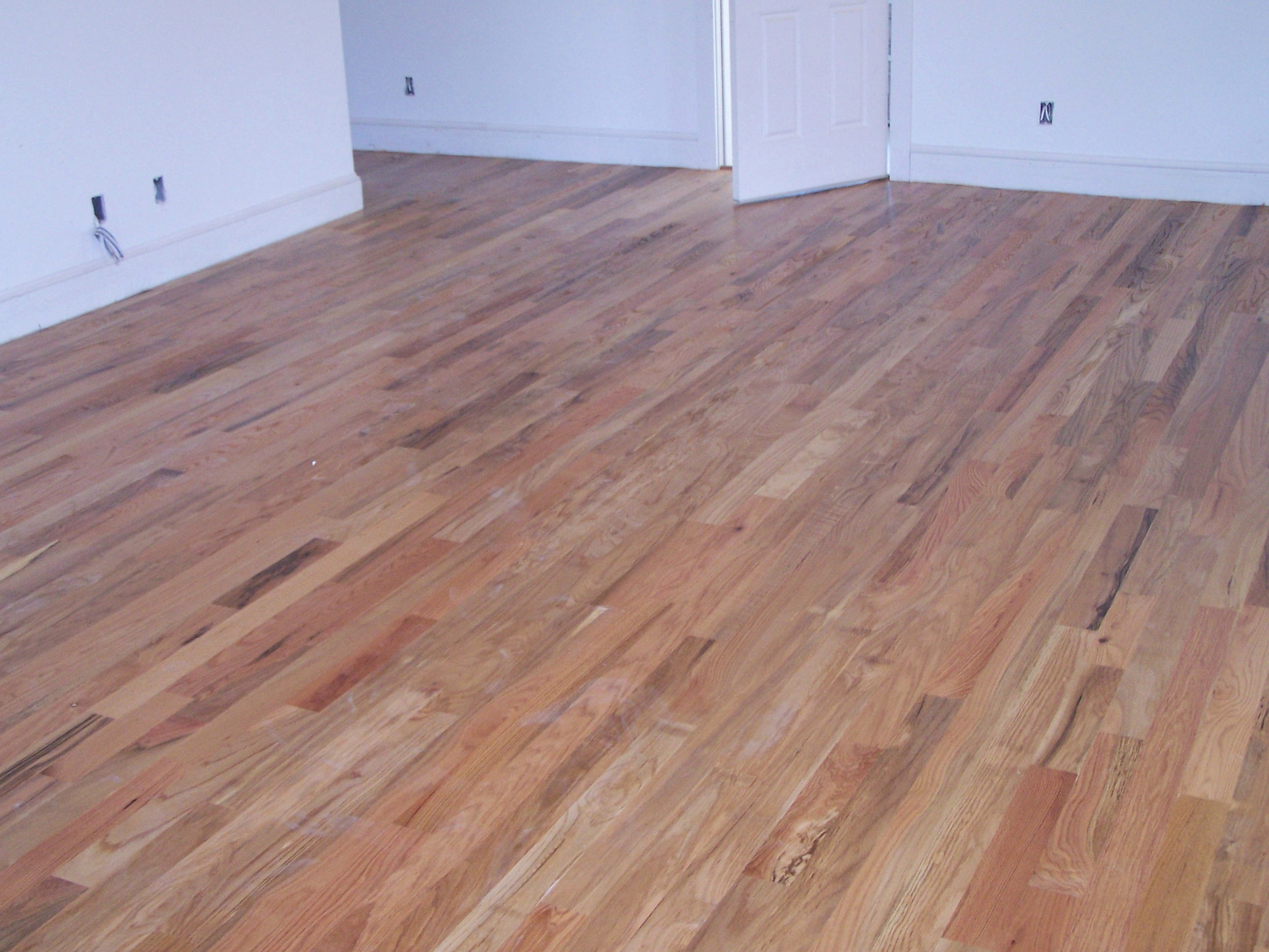 red oak hardwood flooring unfinished of red oak hardwood flooring 50 beautiful cost to refinish hardwood for red oak hardwood flooring 50 fresh ceramic tile vs hardwood flooring cost graphics 50 s