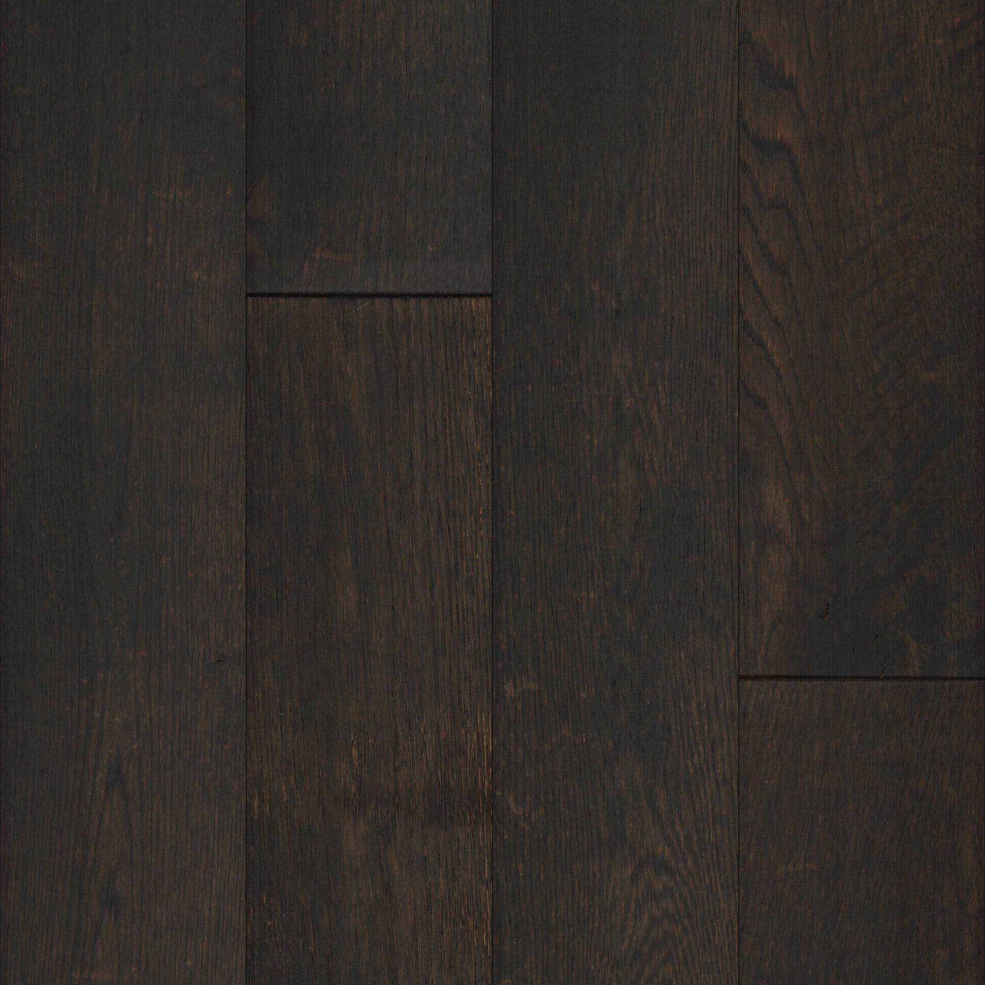 red oak mocha hardwood floors of mullican wexford oak harbor mist 5 wide solid hardwood flooring for file 447 1