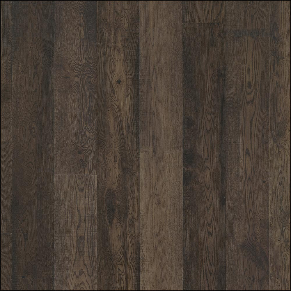 Red Oak Saddle Hardwood Flooring Of Best Place Flooring Ideas Intended for Best Place to Buy Engineered Hardwood Flooring Stock Engineered Hardwood Flooring Smokehouse Oak Of Best Place