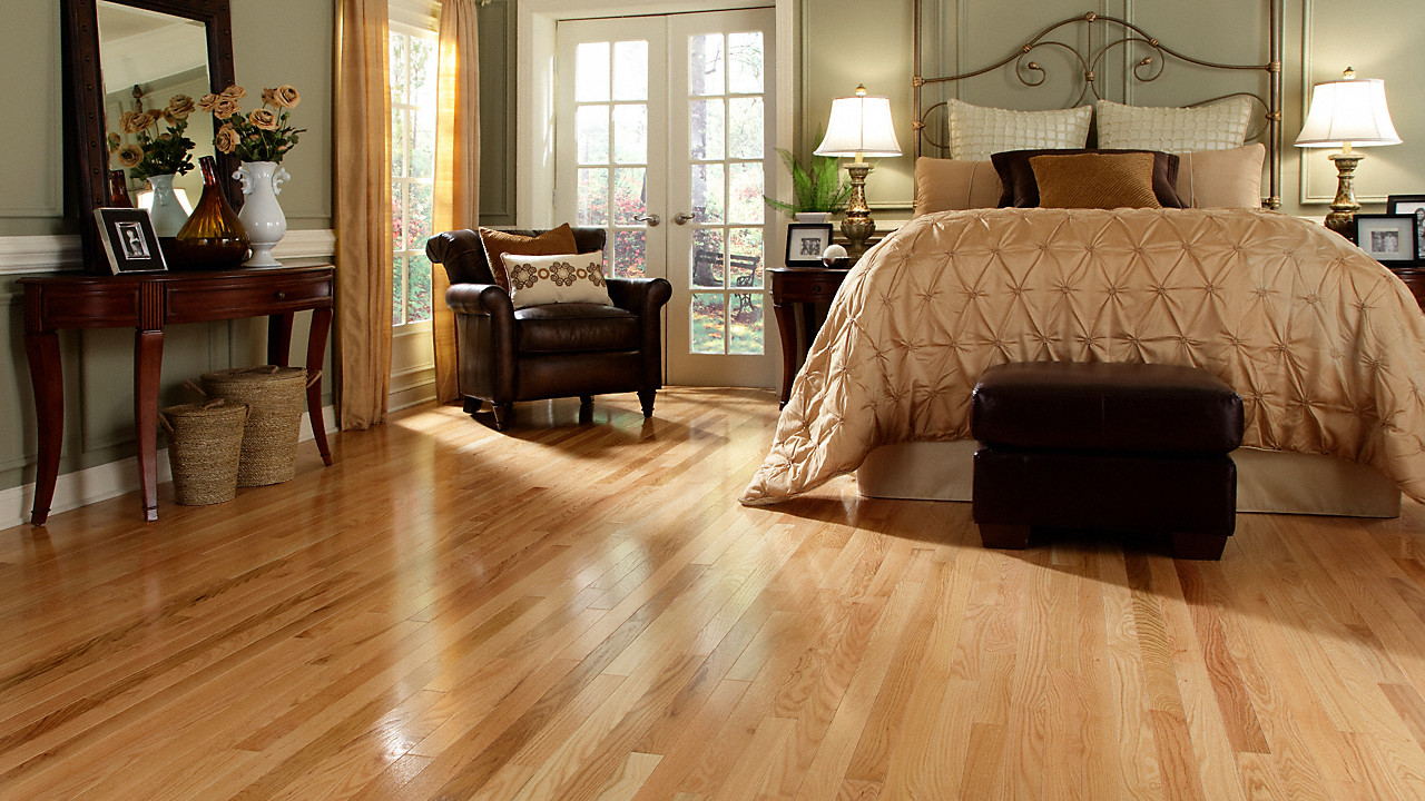 Red Oak Unfinished Hardwood Flooring for Sale Of 3 4 X 2 1 4 Red Oak Flooring Odd Lot Bellawood Lumber Liquidators within Bellawood 3 4 X 2 1 4 Red Oak Flooring Odd Lot