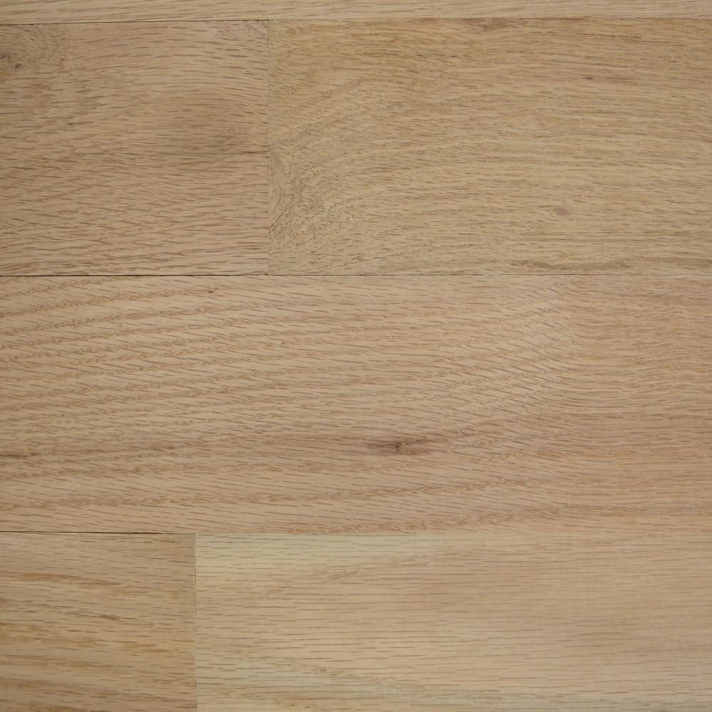 red oak unfinished hardwood flooring for sale of unfinished bridgewell resources red oak 3 4 in thick x 5 in wide within unfinished bridgewell resources red oak 3 4 in thick x 5 in wide x 84 in length solid hardwood flooring 14 5 sq ft case