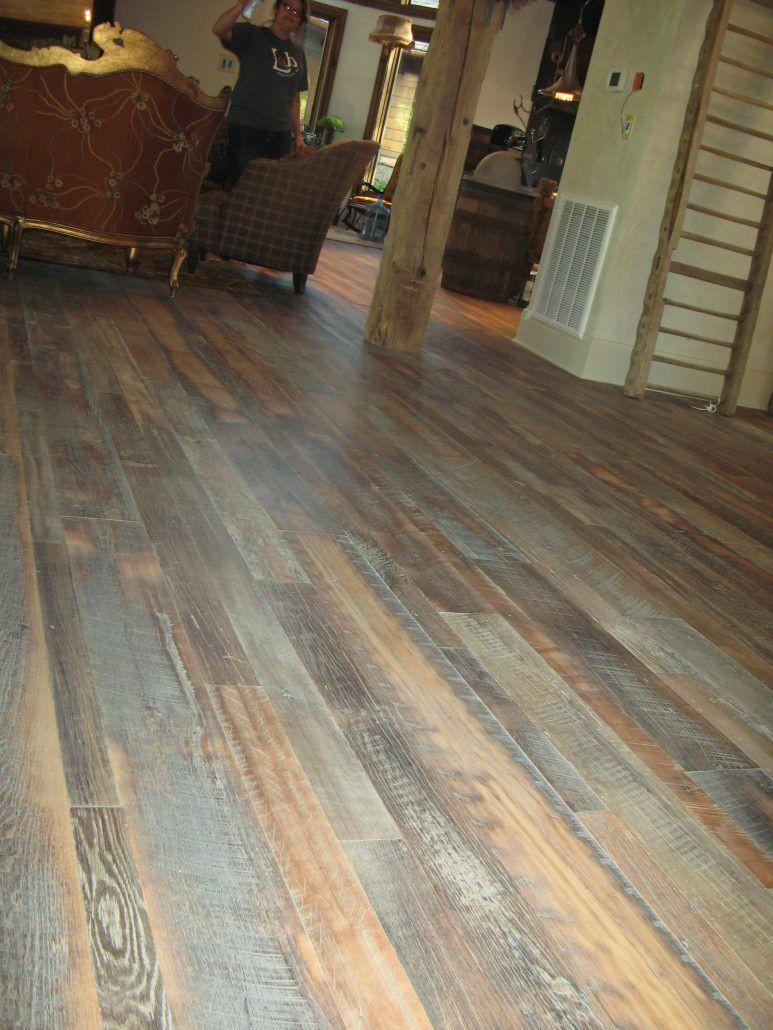 21 Spectacular Redo Hardwood Floors Cheap Unique
