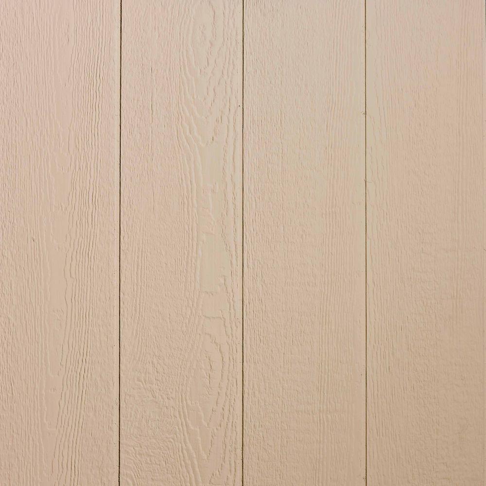 refined hardwood flooring wilmington nc of lp smartside smartside 48 in x 96 in strand panel siding 27874 in lp smartside smartside 48 in x 96 in strand panel siding