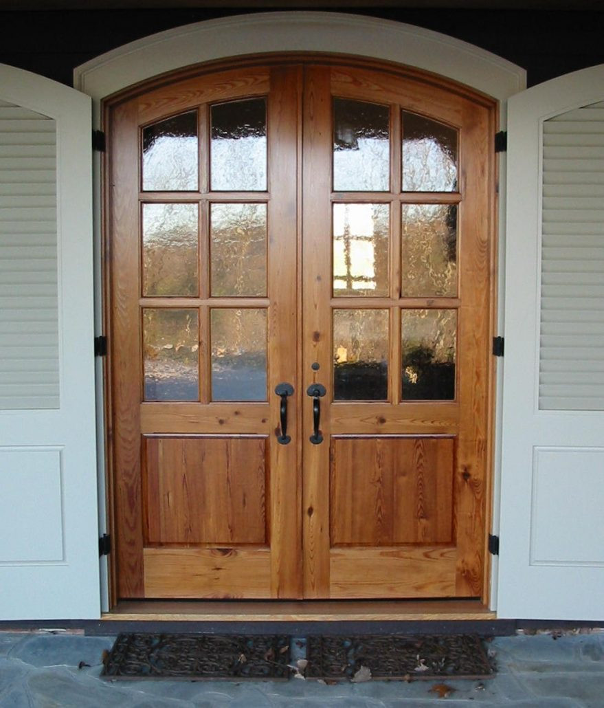 refined hardwood flooring wilmington nc of rustic reclaimed wood for fine interiors whole log lumber of nc in heart pine door in lake toxaway nc