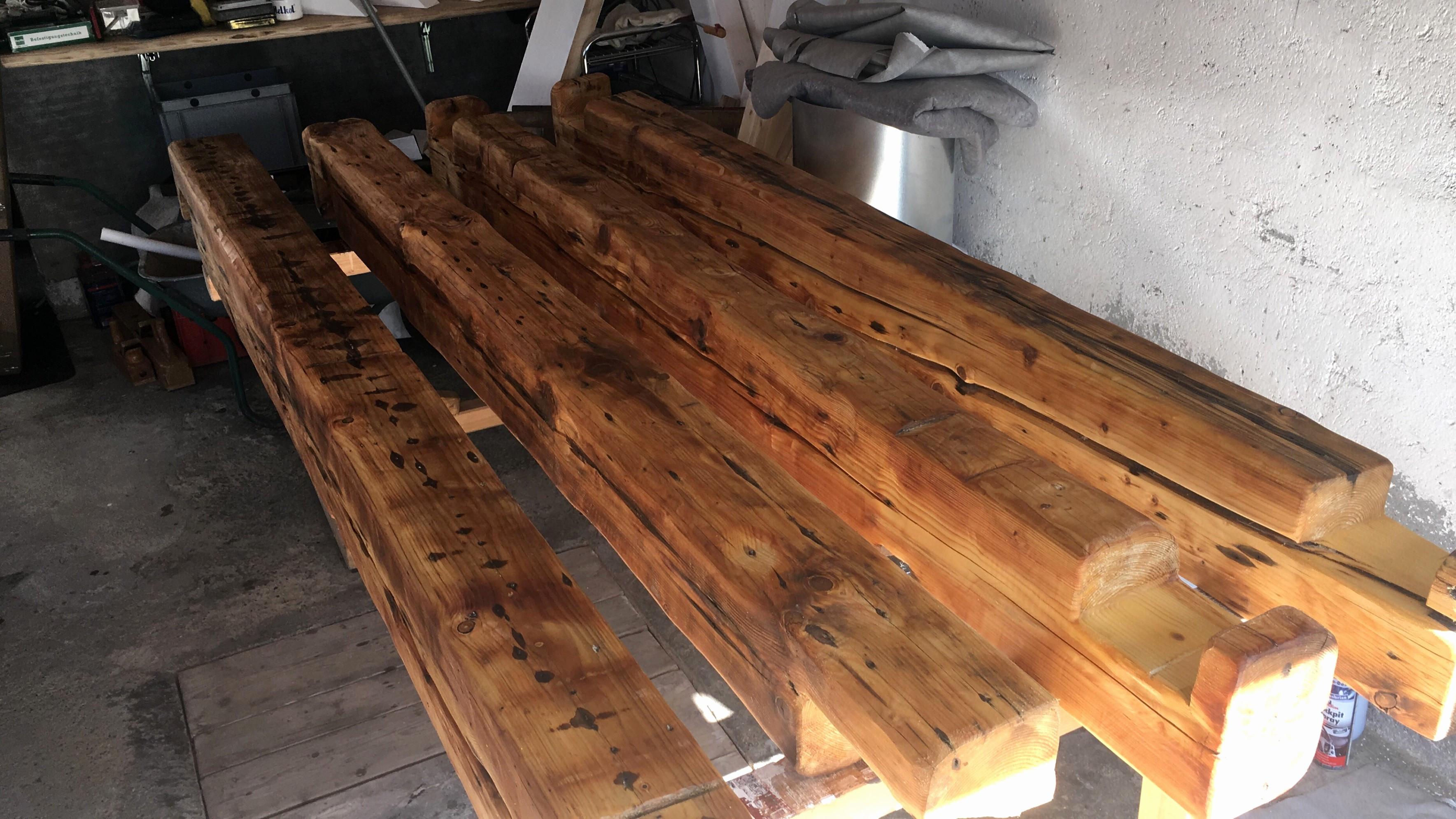 refinish hardwood floors gray of 13 fresh hardwood floors gallery dizpos com within hardwood floors awesome 50 fresh how to put in hardwood floors 50 s collection of 13