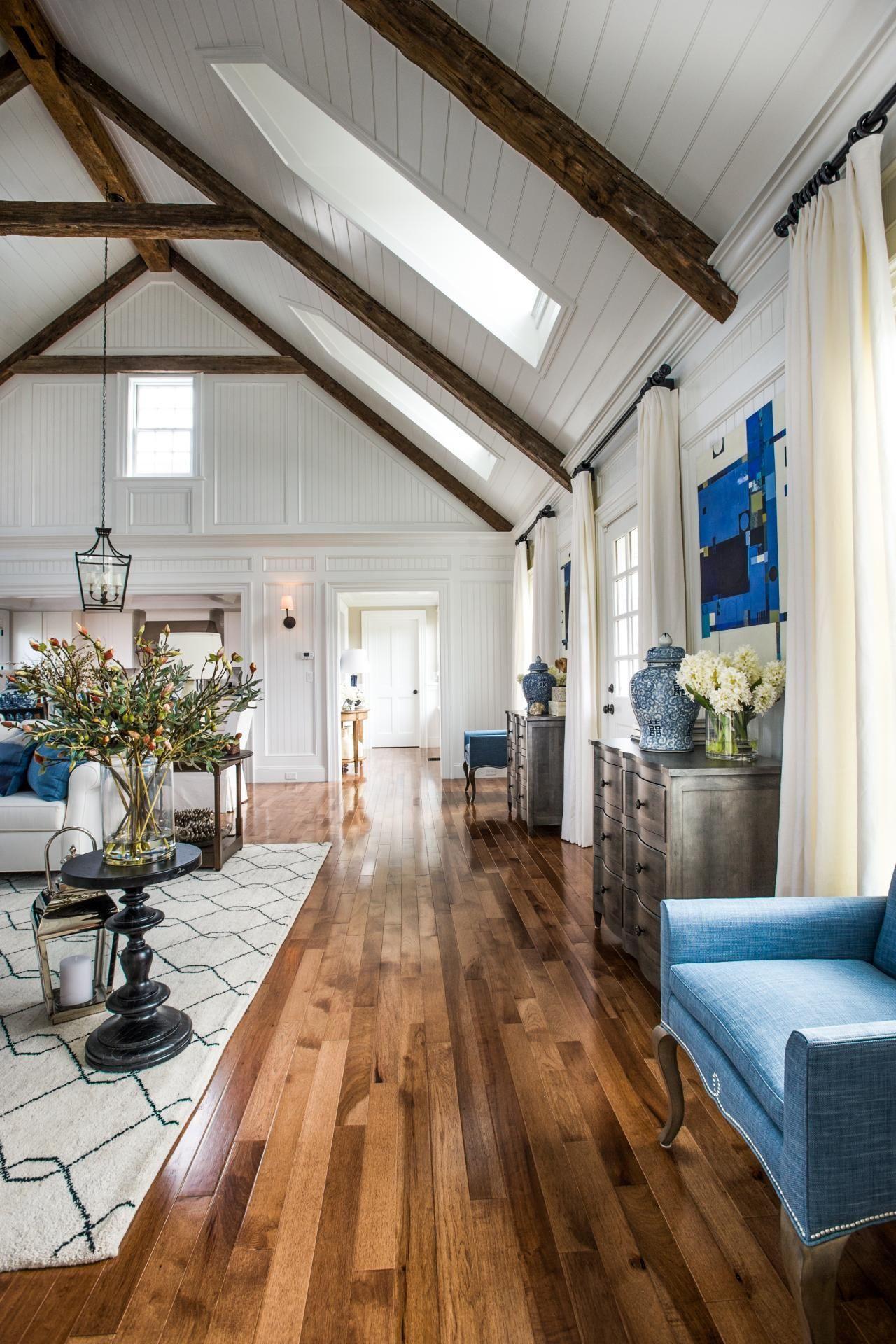 refinish hardwood floors gray of floor hgtv dream home 2015 dream kitchen grand room pinterest intended for floor hgtv dream home 2015
