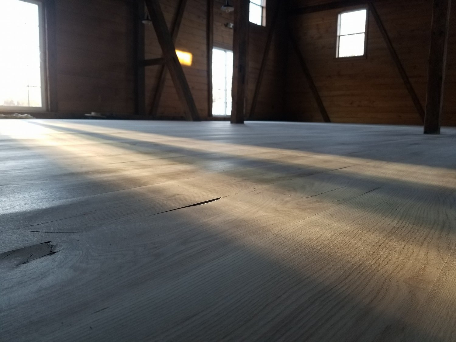 refinish hardwood floors in one day of vintage wood flooring intended for 23674708 1839713442723160 5043260908070480194 o
