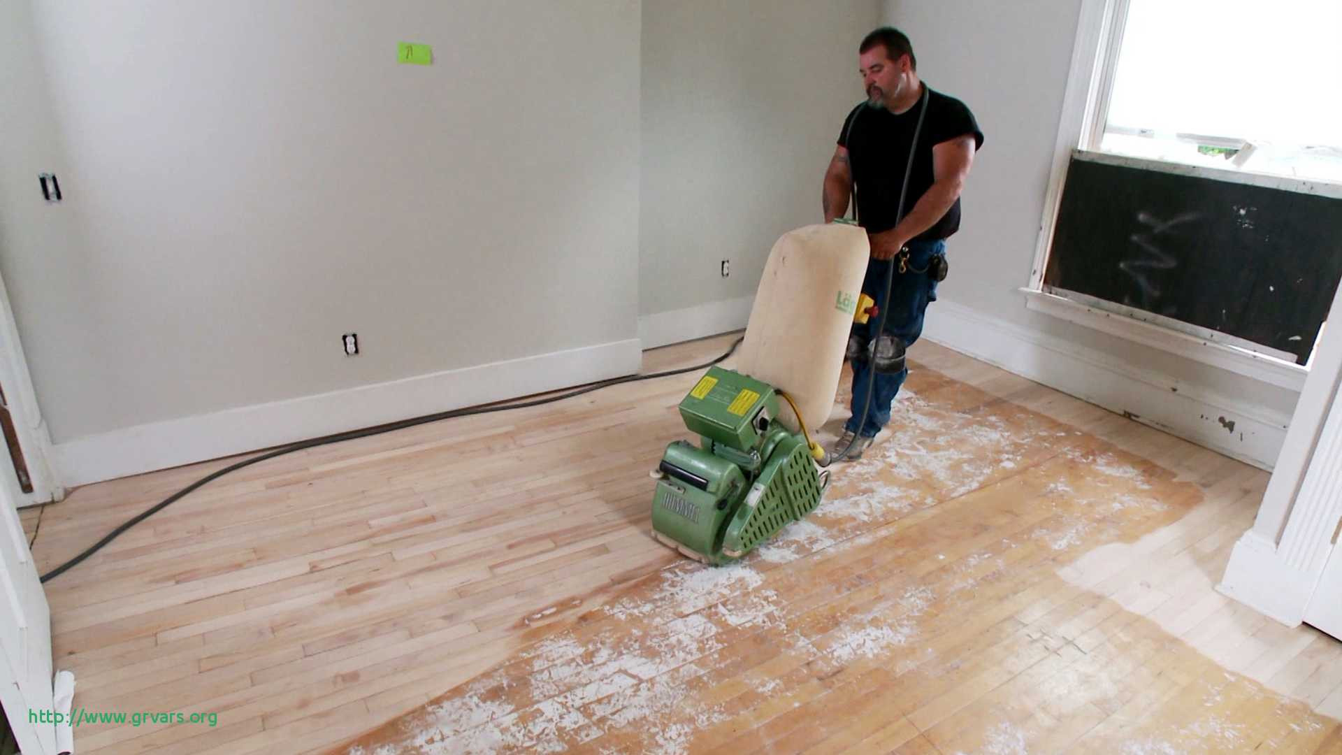 refinish hardwood floors or paint first of fresh how to paint hardwood floors without sanding home throughout fresh how to paint hardwood floors without sanding