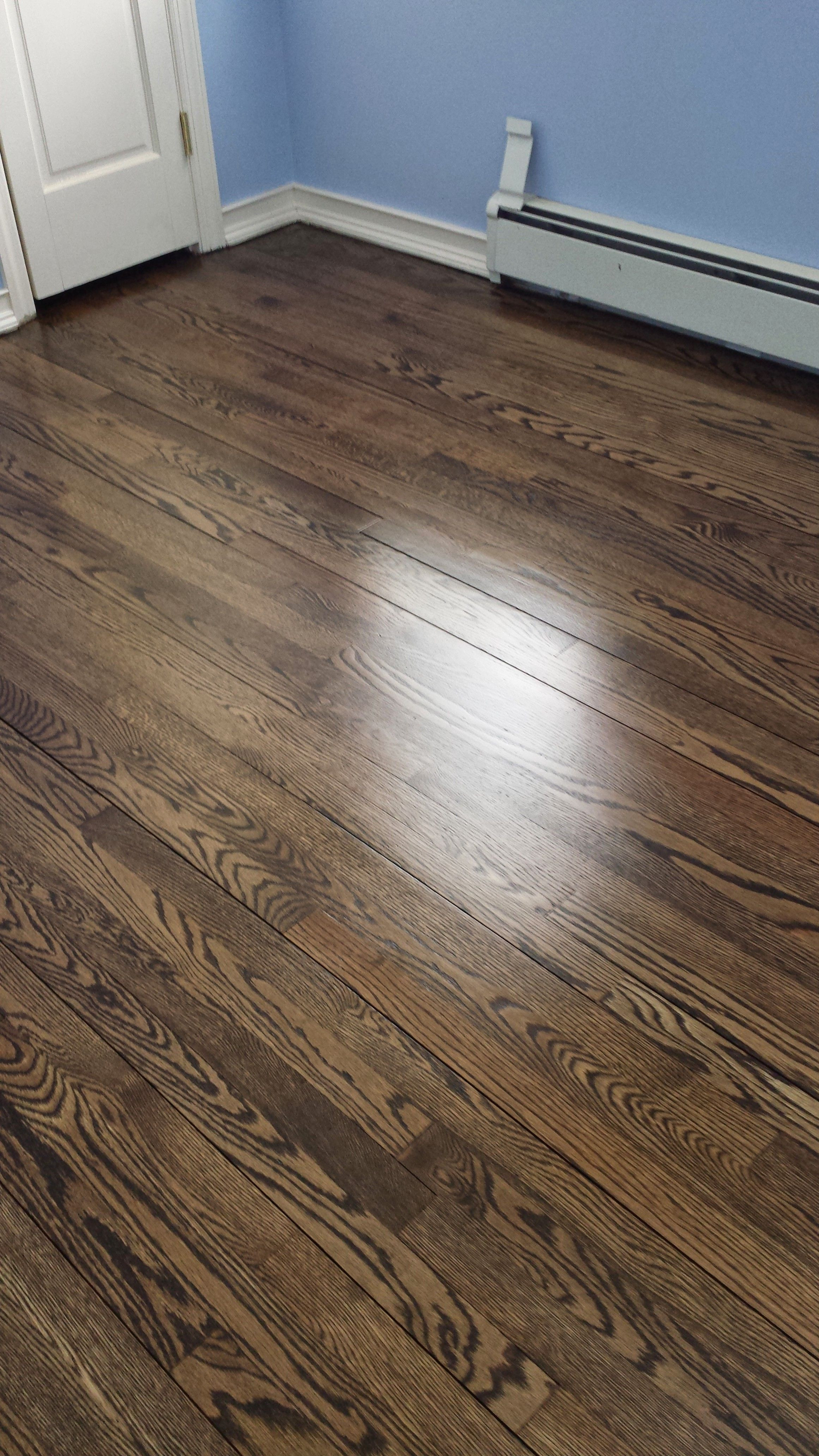 refinish hardwood floors or paint first of painted hardwood floors great methods to use for refinishing within painted hardwood floors great methods to use for refinishing hardwood floors