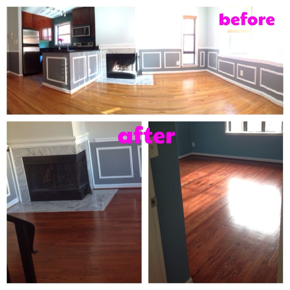refinish hardwood floors san jose of bryants floors flooring 1207 quebec st silver spring md with bryants floors flooring 1207 quebec st silver spring md phone number yelp