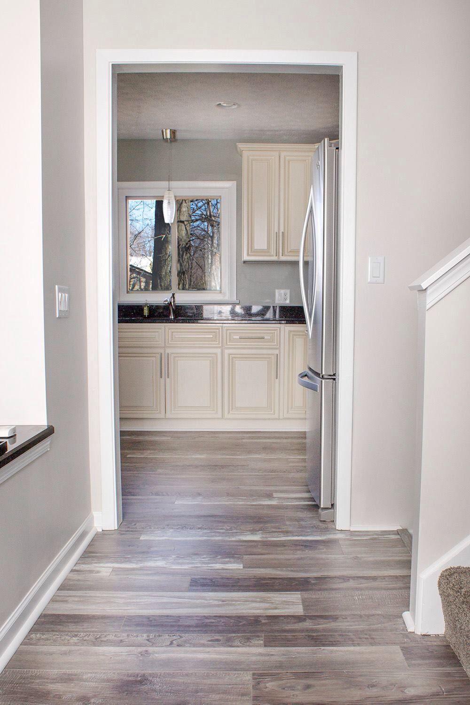 refinish hardwood floors san jose of grey wood floors with grey walls wooden home design regarding grey wood floors with grey walls grey walls laminate flooring living r