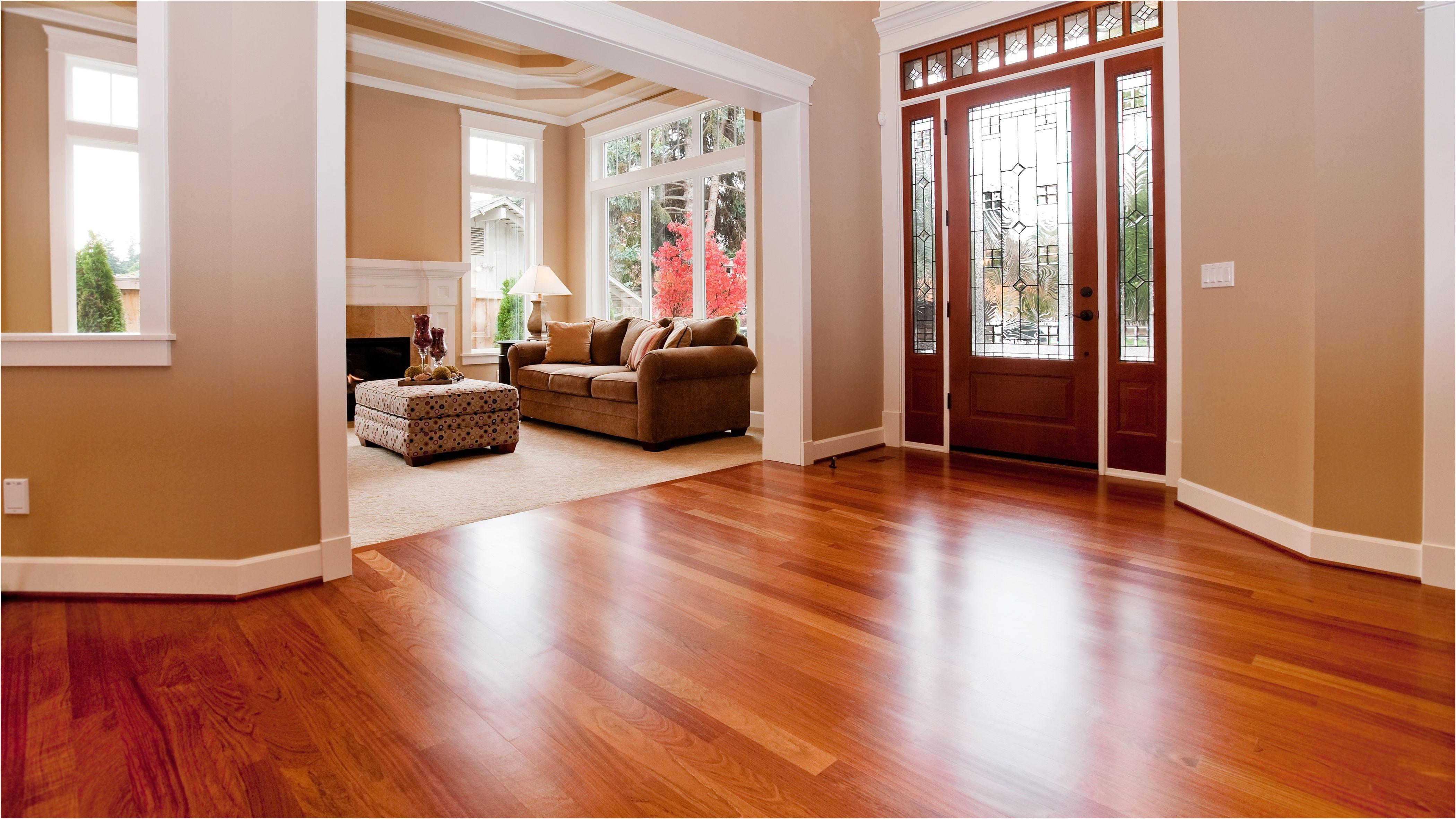 refinish hardwood floors san jose of handyman to lay laminate flooring flooring design for handyman to lay laminate flooring elegant best hardwood floor cleaner elegant floor a close up shot