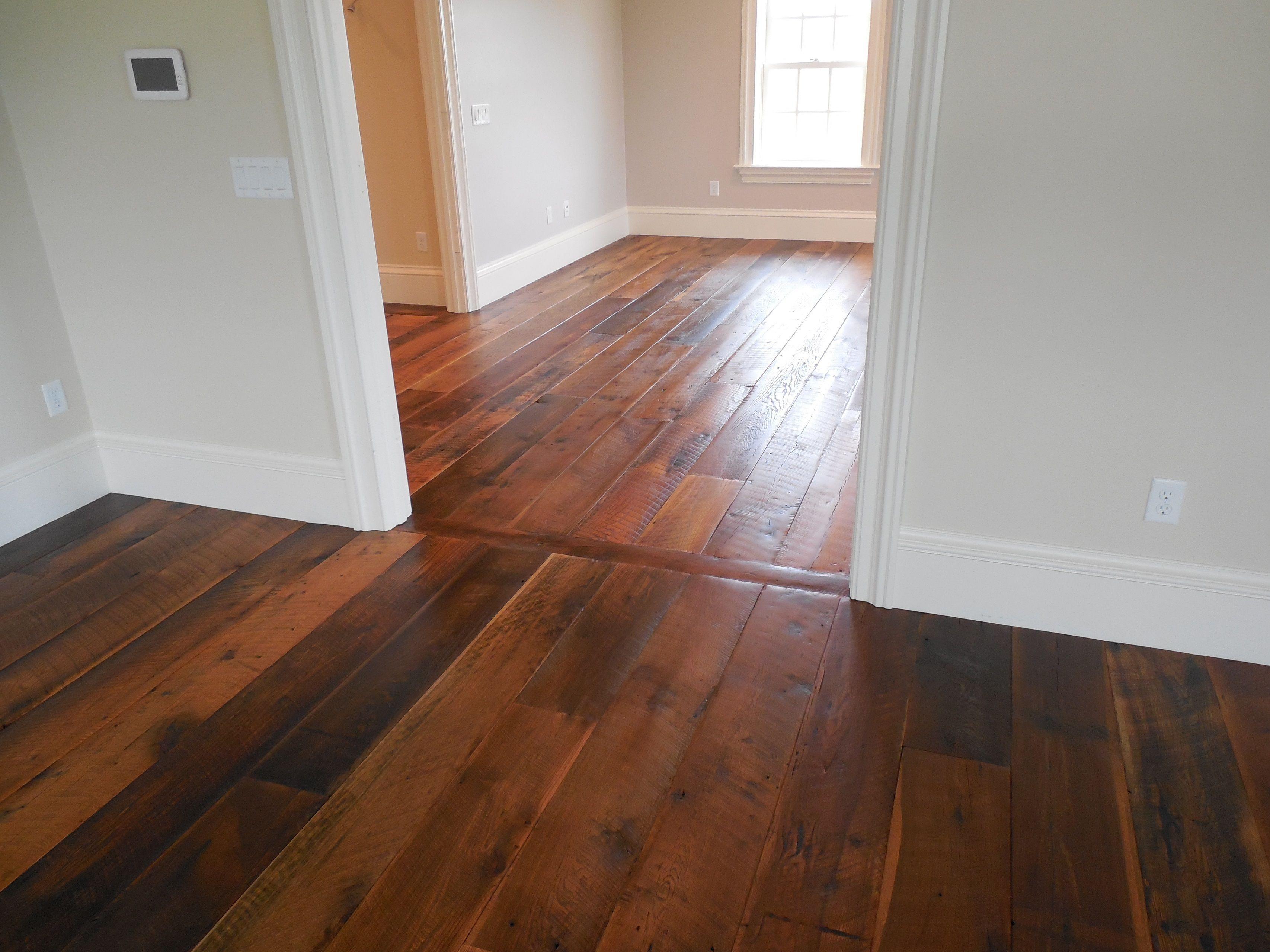 refinished grey hardwood floors of k o h hardwood flooring consulting best hardwood floors floor throughout k o h hardwood flooring consulting best hardwood floors floor