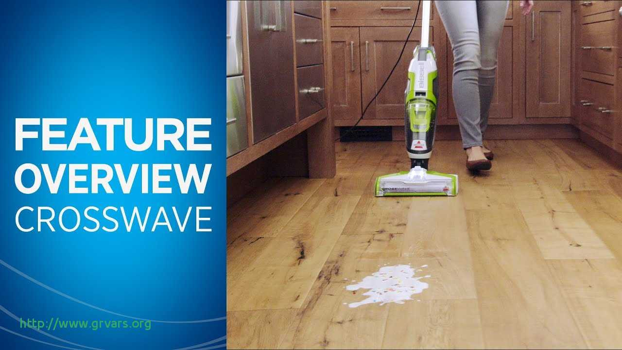 Refinished Hardwood Floors Rugs Of Best Hard Floor Cleaner Machine Impressionnant Rug Doctor Walmart within Best Hard Floor Cleaner Machine Inspirant How to Use Crosswavea¢a¢