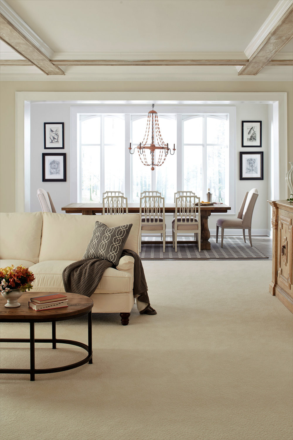 refinished hardwood floors rugs of carpet boyles floor window designs within high res astor row