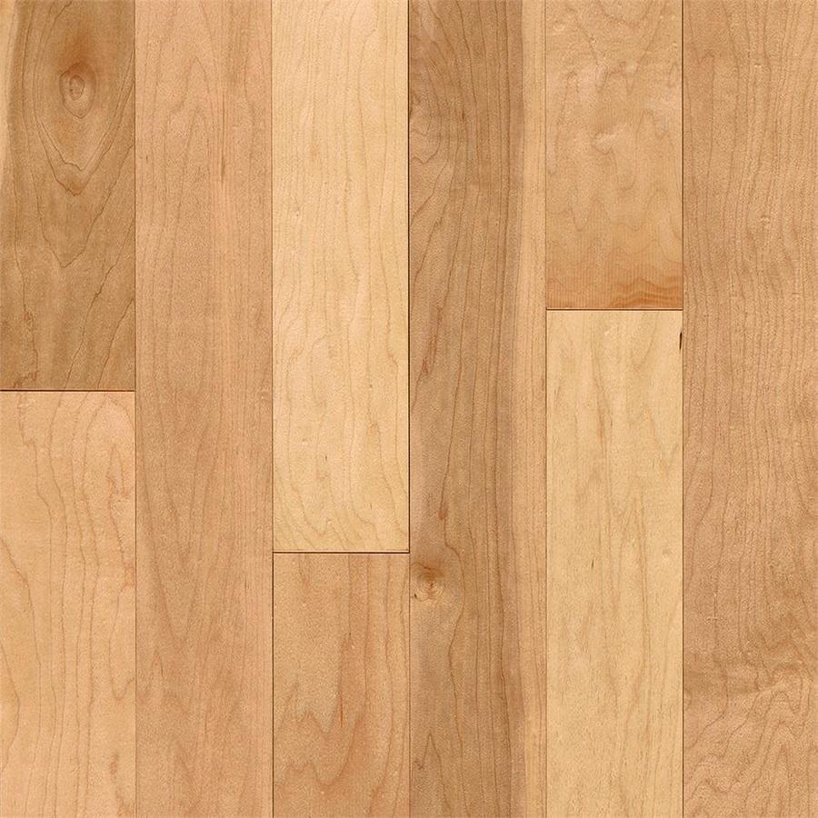 refinishing bruce engineered hardwood floors of can you refinish bruce engineered hardwood flooring wikizie co inside bruce trutop 3 375 in natural maple engineered hardwood