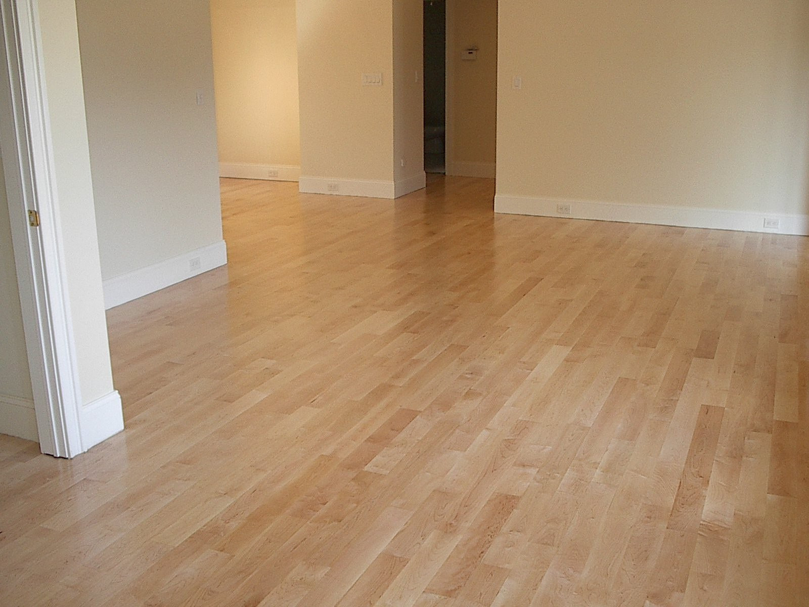 refinishing engineered hardwood floors cost of cost to refinish hardwood floors floor plan ideas within cost hardwood flooring installed calculator awesome cost to get hardwood floors installed how much does