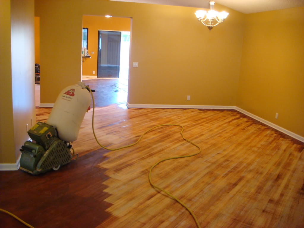 refinishing engineered hardwood floors cost of how to refinish wood floors step by flisol home with regard to incridible redo wood floors at astounding how to refinish step by image concept flooring